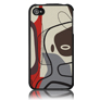 Art iPhone Cases