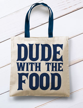 Ideale Shopper
